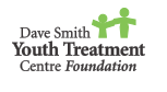Dave Smith Youth Treatment Centre Foundation logo